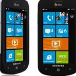 WindowsPhone7SamsungGF2