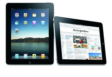 iPadGF1