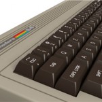 Commodore64x2