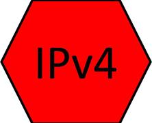 IPv42