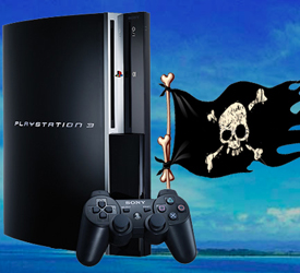 PS3Pirate