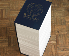 WikiBook2