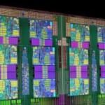 AMD-Opteron-6000