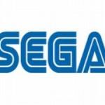 Sega Hacked