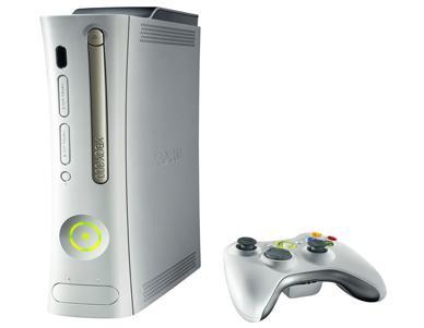 Xbox Bandits