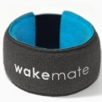 Wrist Gadget Monitors Sleep, Wakes You 'Gently'