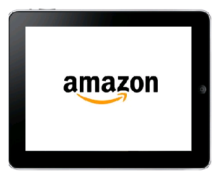 amazon-tablet2