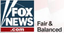 foxnews_logo