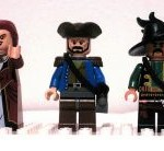 game-of-thrones-minifigs-by-sam-beattie-3