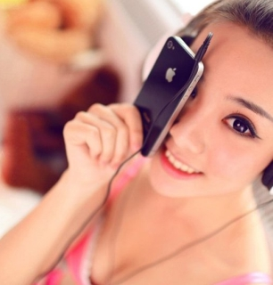 http://www.gearfuse.com/wp-content/uploads/2011/07/teenage-girl-sells-virginity-for-iphone.jpg