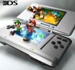 Nintendo-3D