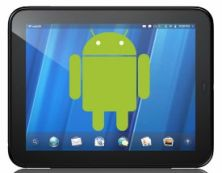 hp touchpad android2