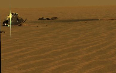 mars rovers destroyed -#main