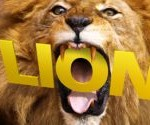 osx lion2