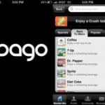 pago-mobile-iphone-app2