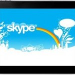 skype-for-ipad 2