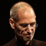 steve-jobs-resigns.gi