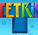 Tetris is Now Free on Android Market (For Now)
