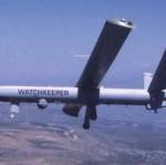 watchkeeper_plane2
