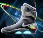 05-Nike-MAG2
