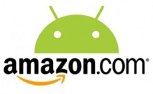 Amazon-android-580x3562