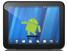 android-touchpad-