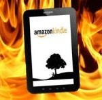"The Kindle Tablet Has a Name — The ""Kindle Fire"""