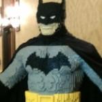 lego_batman_2