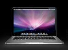 macbook pro2
