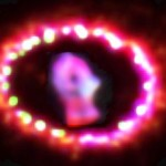 nasa supernova photo