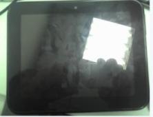 touchpadgo12