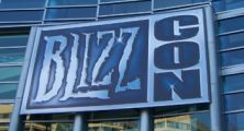 Blizzard Apologizes for Anti-Gay Video Shown at BlizzCon