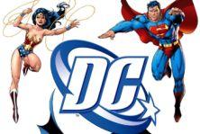 dc-comics-logo-12