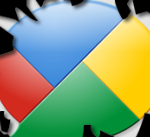 inside-google-buzz-icon2
