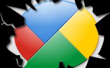 inside-google-buzz-icon2