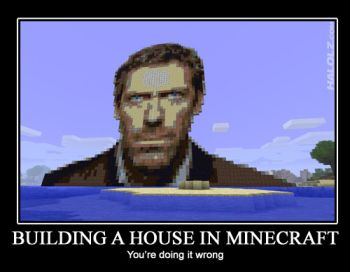 [Image: minecraft-house.jpg]
