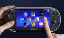 Playstation Vita Games Will Cost $77 in Japan