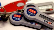 rsa-securid.jc2