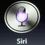 Siri vs. Siri — Watch Apple's AI Get Hopelessly Confused