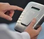 drug scanning2