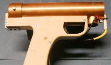 flamethrower_pistol2