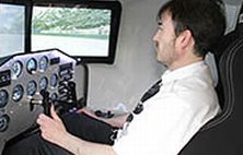 OVO-4 Home Flight Simulator is Awesome, Ridiculously Expensive