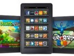 kindle fire review2