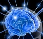 mind control2