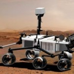 NASA's Next Mars Rover Will Launch in Less than Two Weeks