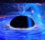 relativity2