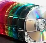umd discs