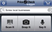 amazon-pricecheck-app2
