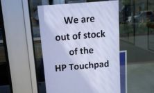 hp-touchpad-firesale2
