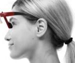 reverse sunglasses2